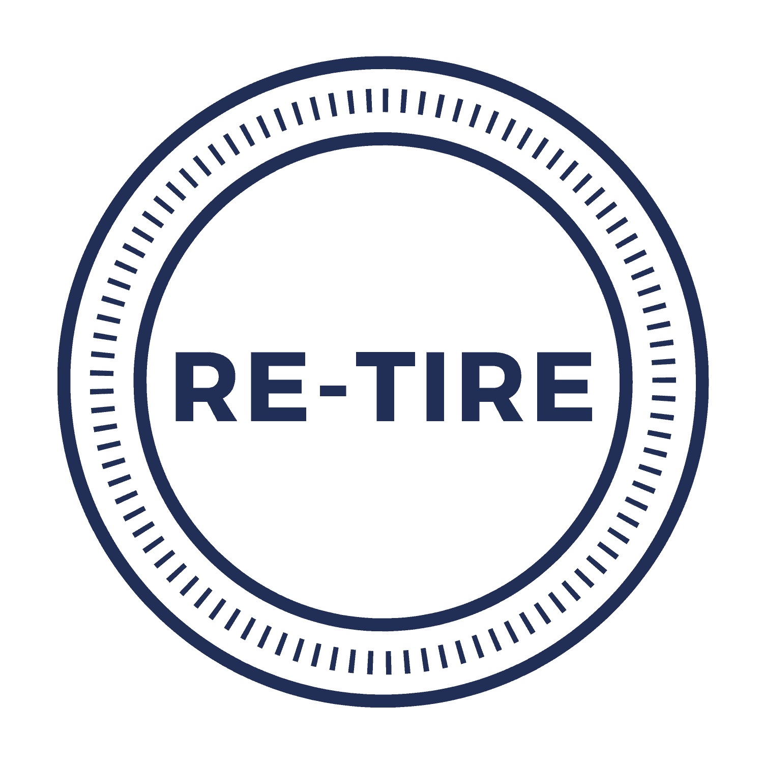 Re-Tire